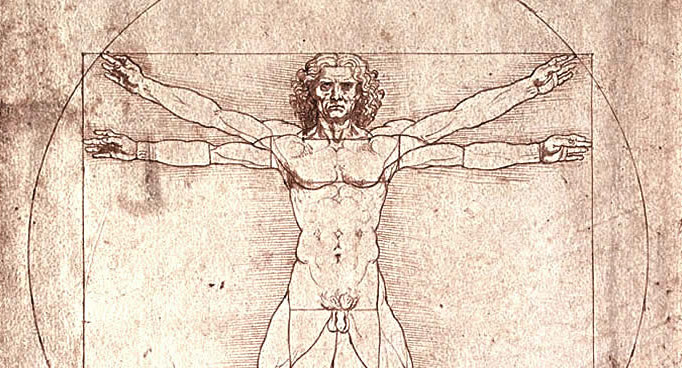 large_vitruvian-man