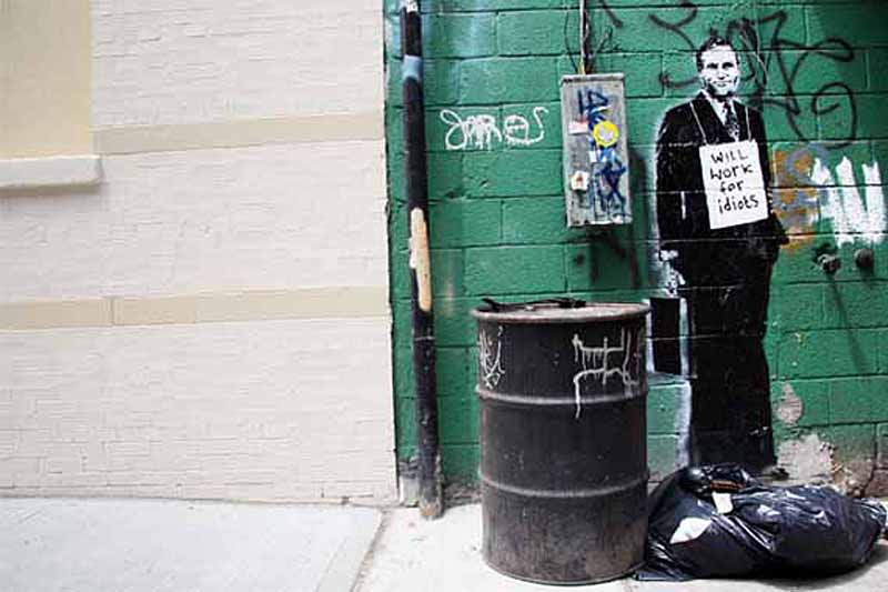 banksy-new-york-2