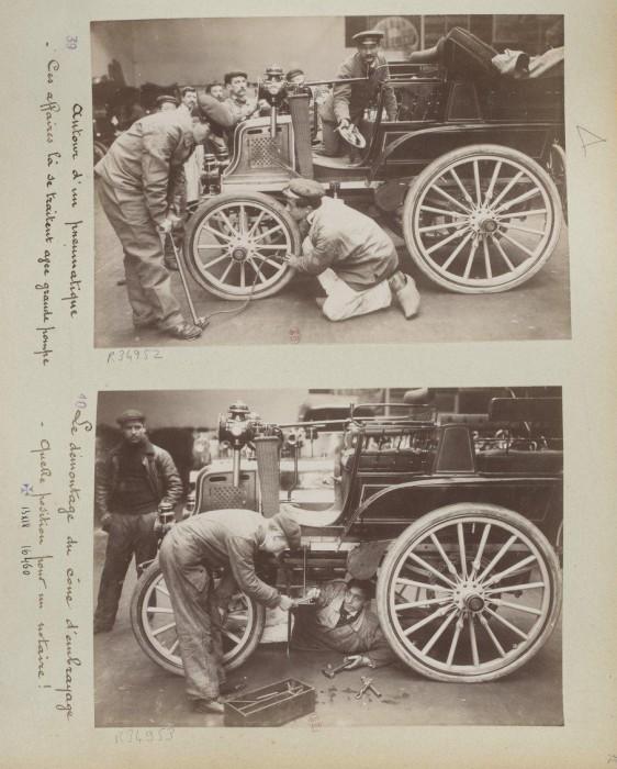 devenir-chauffeur-voiture-1898-03-562x700