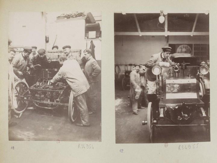 devenir-chauffeur-voiture-1898-04-720x540