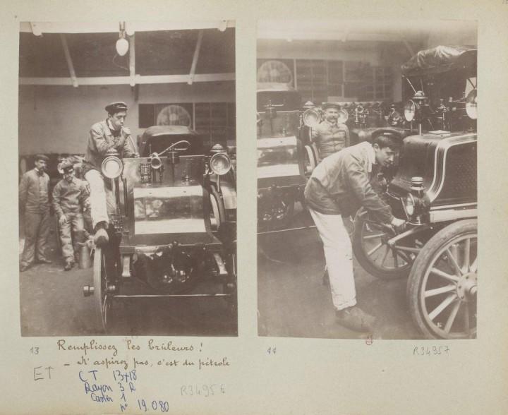 devenir-chauffeur-voiture-1898-05-720x588