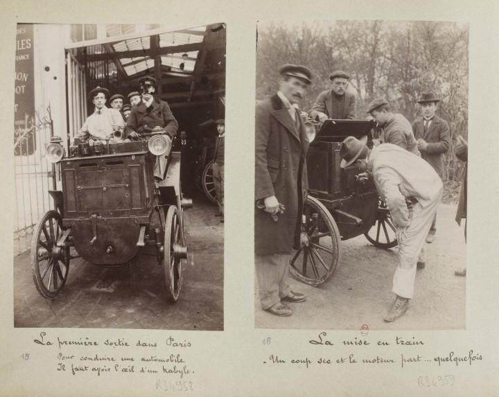 devenir-chauffeur-voiture-1898-06-720x573