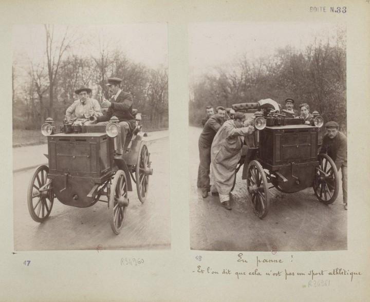 devenir-chauffeur-voiture-1898-07-720x588