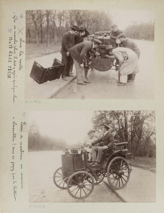 devenir-chauffeur-voiture-1898-08-540x700