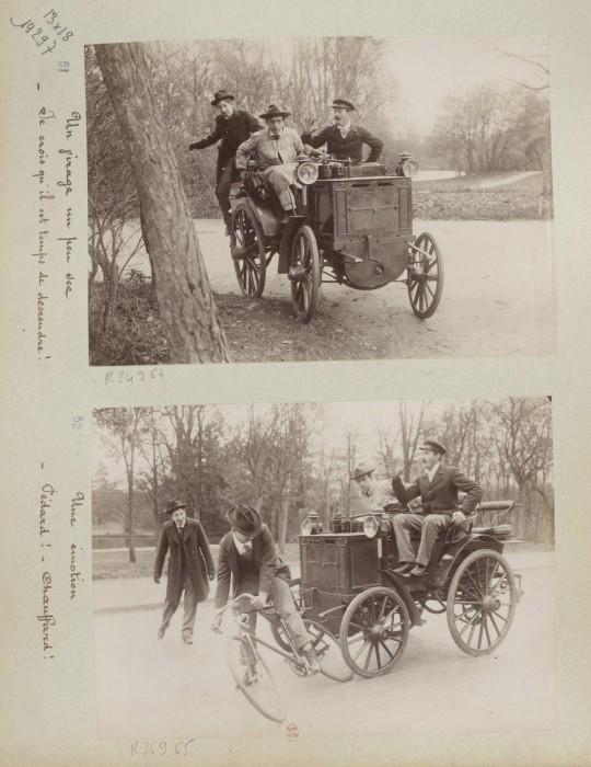 devenir-chauffeur-voiture-1898-09-540x700