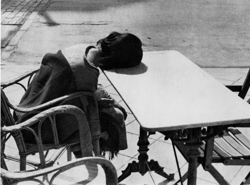 Eli Lotar.1937