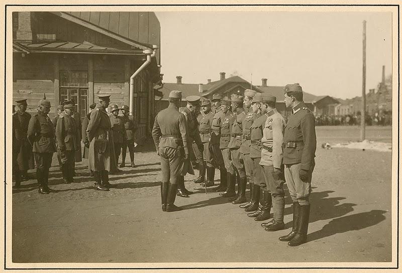Ukraine in 1918 (6)