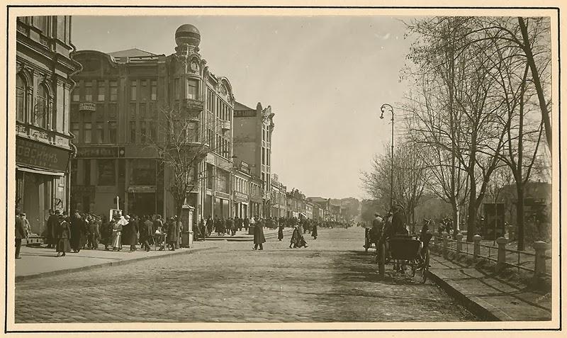 Ukraine in 1918 (7)