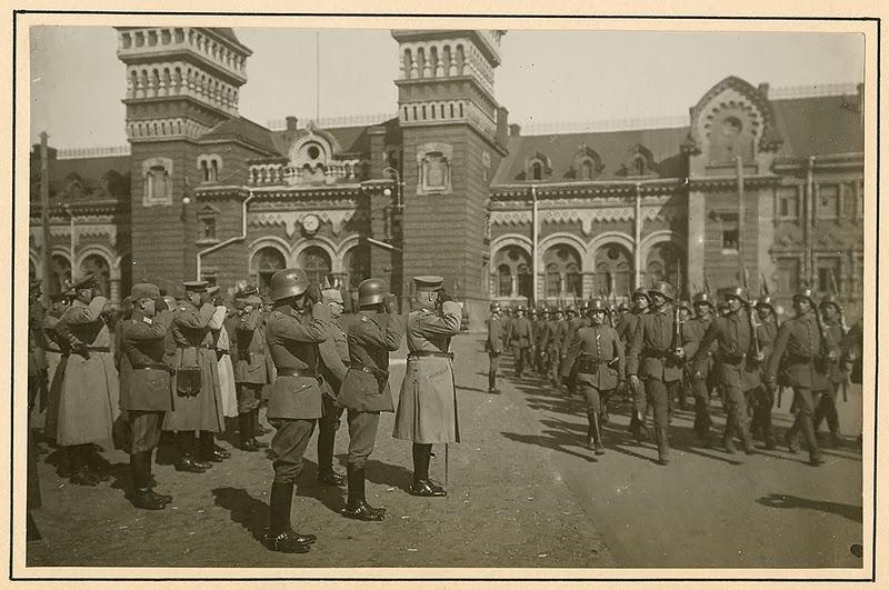 Ukraine in 1918 (10)