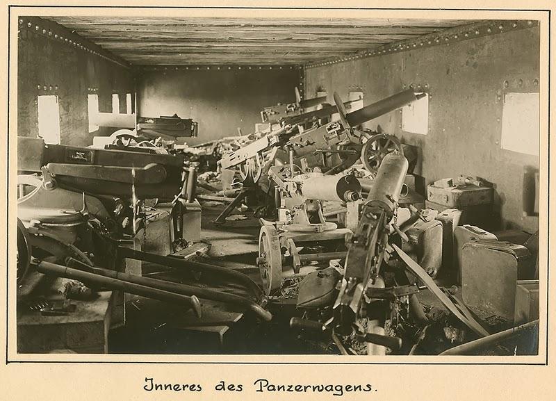 Ukraine in 1918 (12)