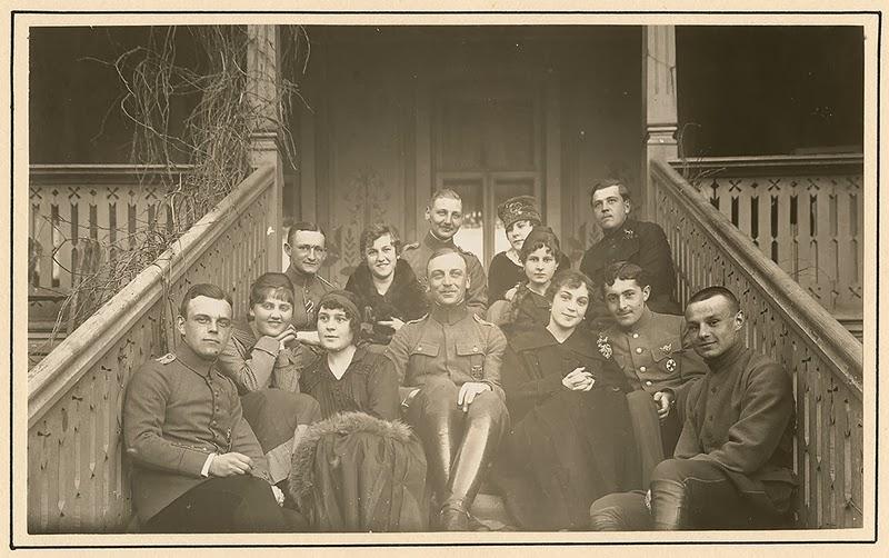 Ukraine in 1918 (14)