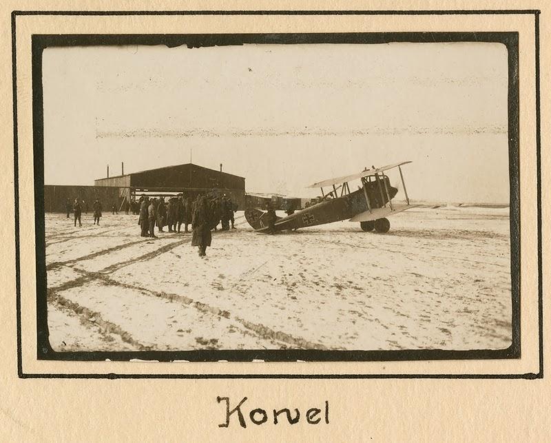 Ukraine in 1918 (19)