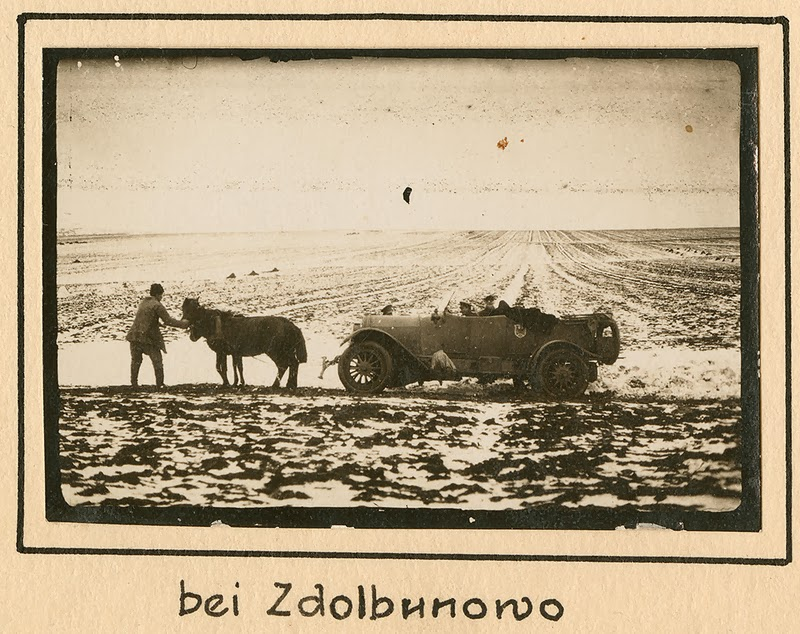 Ukraine in 1918 (23)