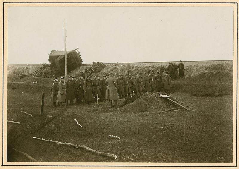 Ukraine in 1918 (29)