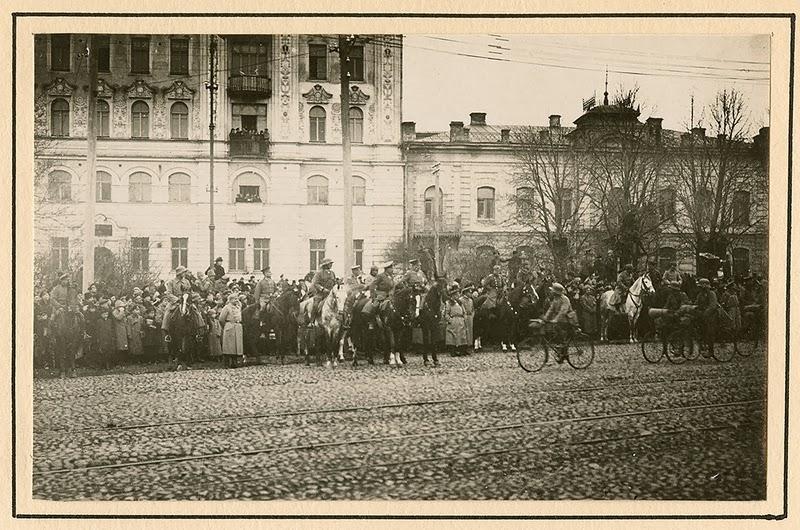 Ukraine in 1918 (37)