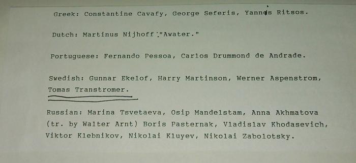 Brodsky-List-5_web
