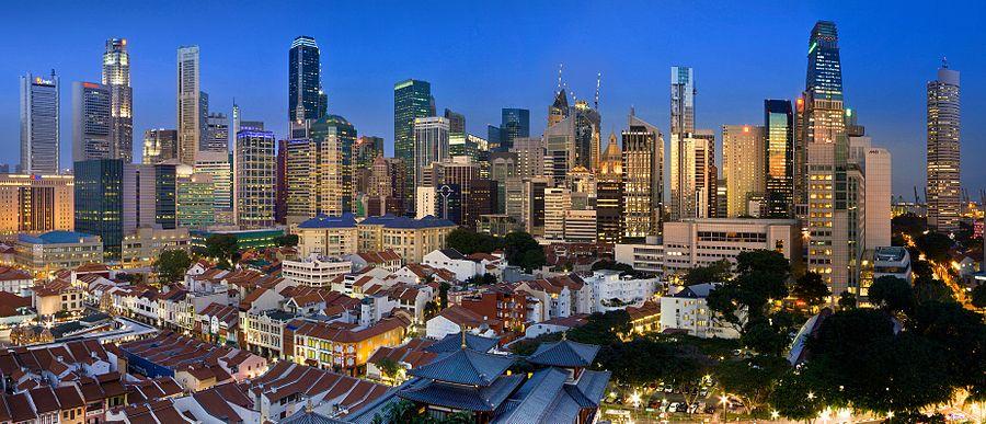 900px-Singapore_Panorama_v2