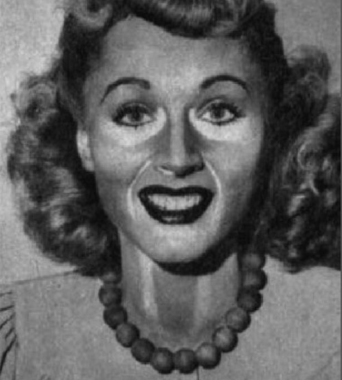 1939_tv
