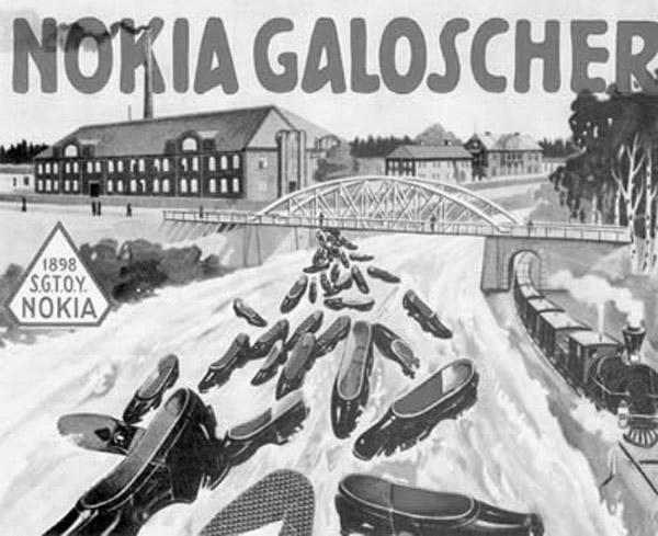 nokia_galoscher
