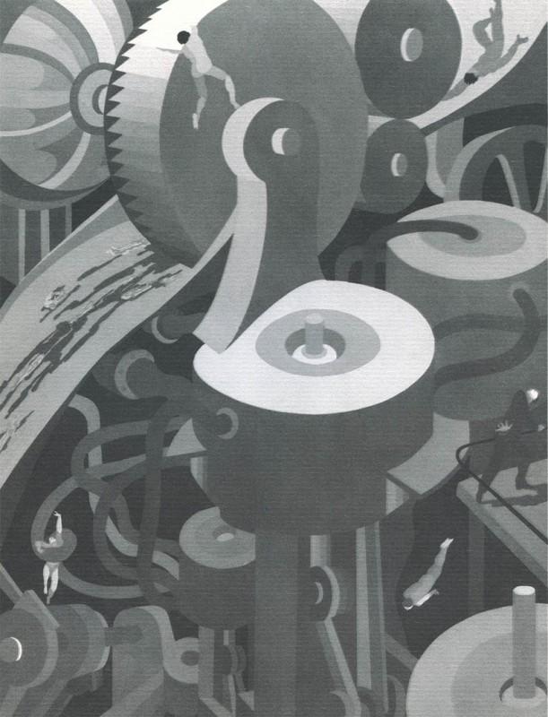 01-Mechanophobia-John-Vassos-611x800