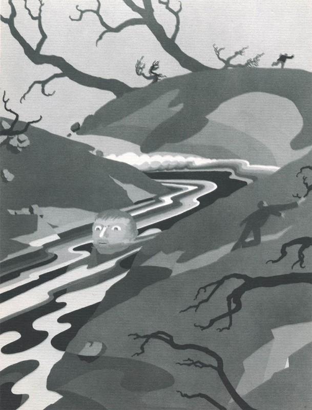 06-Potamophobia-John-Vassos-609x800