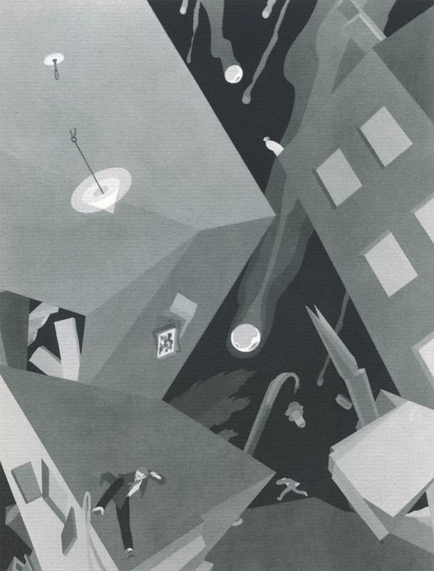 08-Batophobia-John-Vassos-609x800