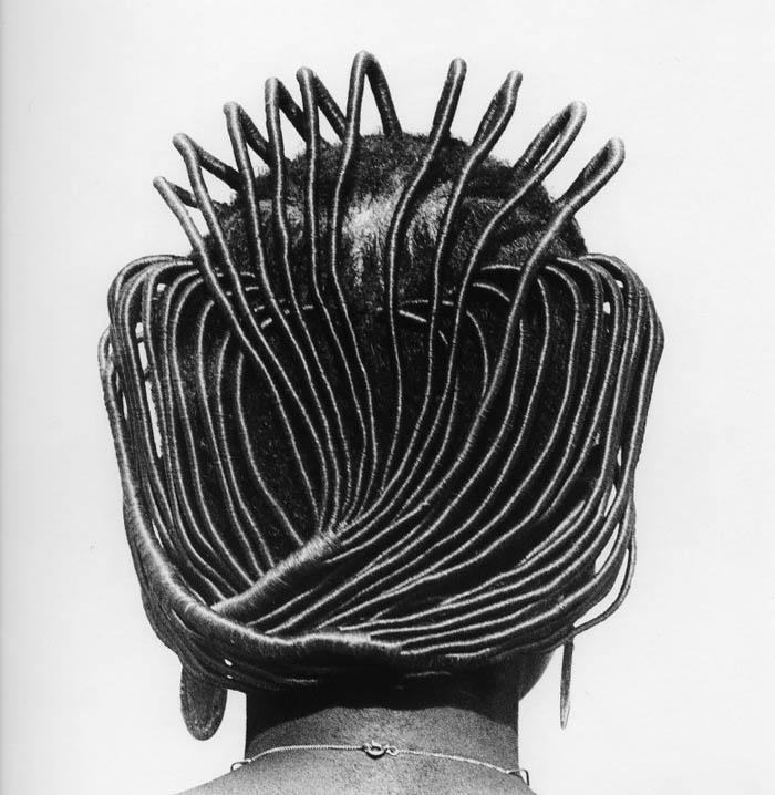 Okhai-Ojeikere-hairstyles-02-780x800