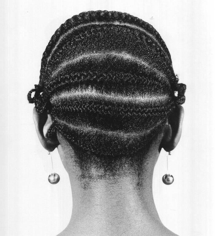 Okhai-Ojeikere-hairstyles-05