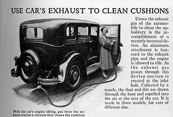 car_exhaust_cleaner_sm_0702