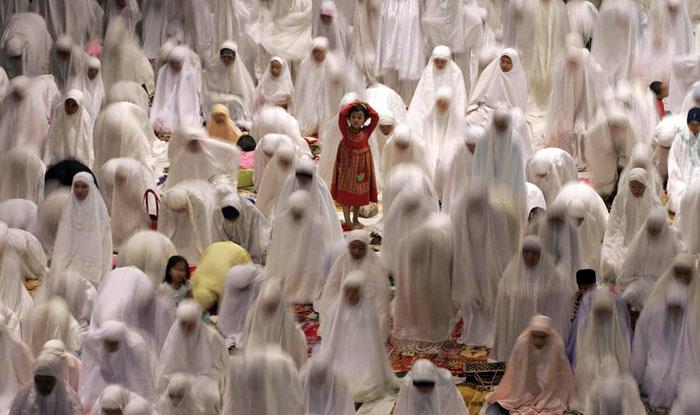ramadan-prazdnik-musulman-foto-33
