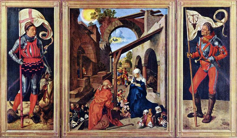 Albrecht_Dürer_067