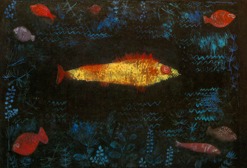 the-goldfish-1925