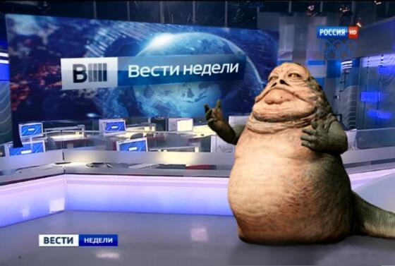 жаба-тв zhaba