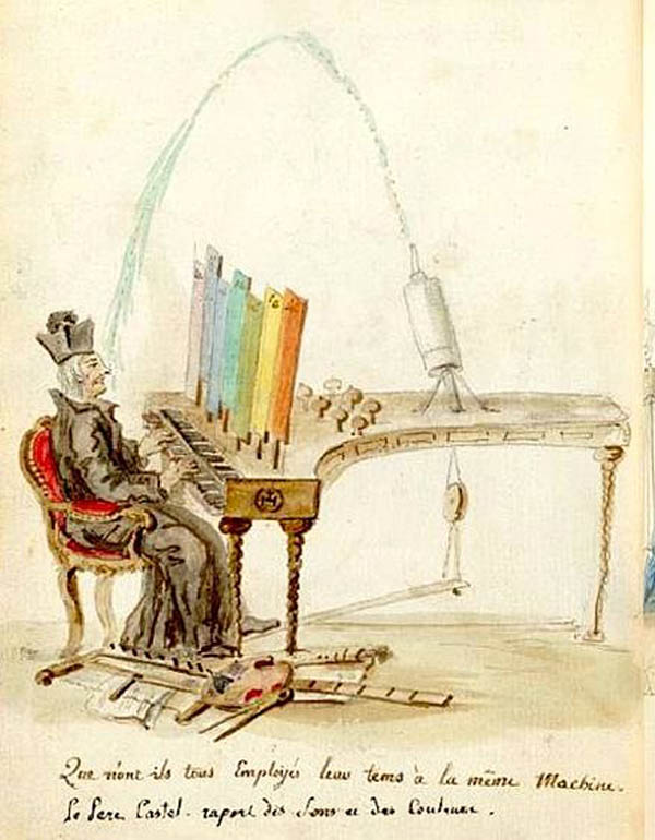 440px-A_caricature_of_Louis-Bertrand_Castel's_-ocular_organ-