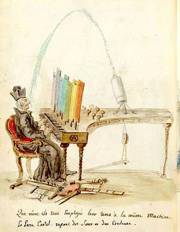 440px-A_caricature_of_Louis-Bertrand_Castel's_-ocular_organ-