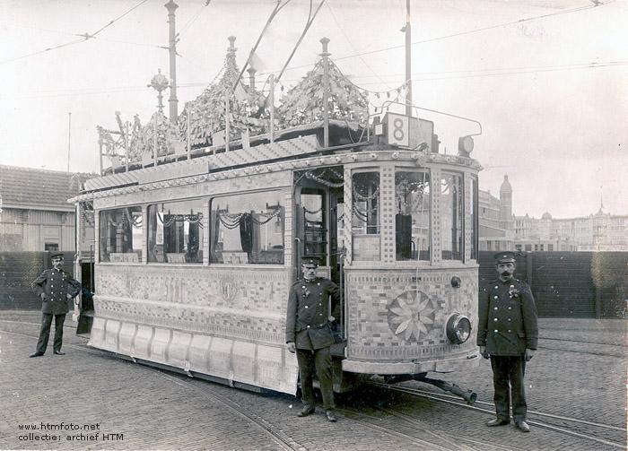 jubileum4_1908 copy