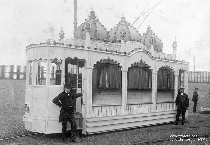 jubileum_tempel_1909 copy