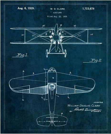 olivergal_airplane