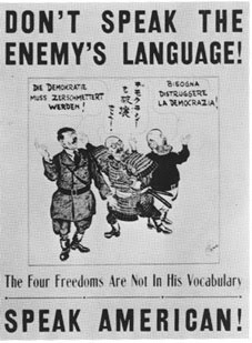 Enemy's_language