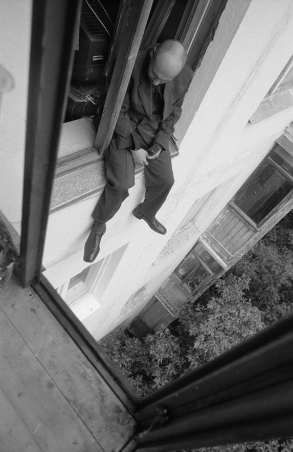 20111011102038_vikenti_nilin_neighbours_5