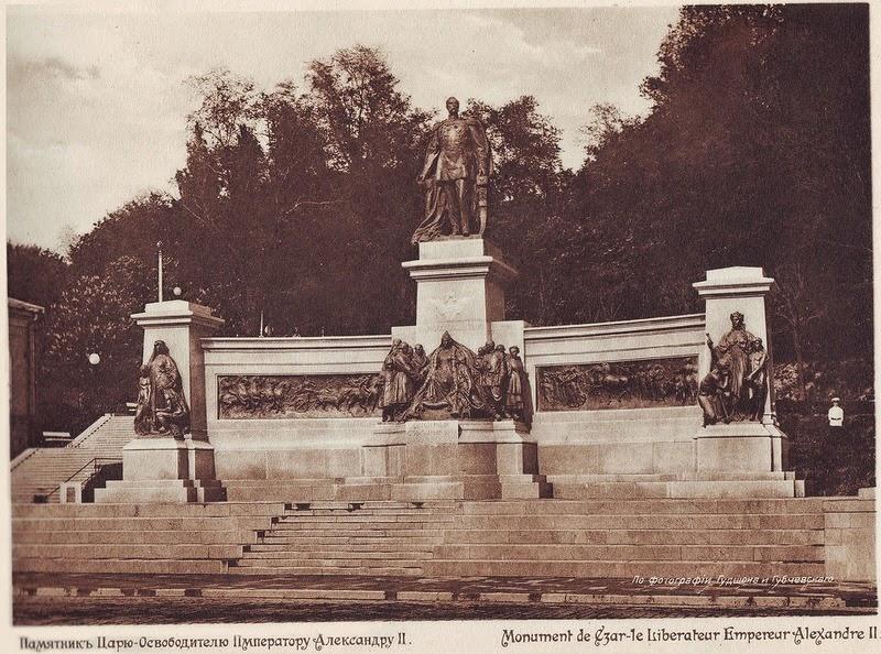102 года тому назад Kiev, 1912 (44)