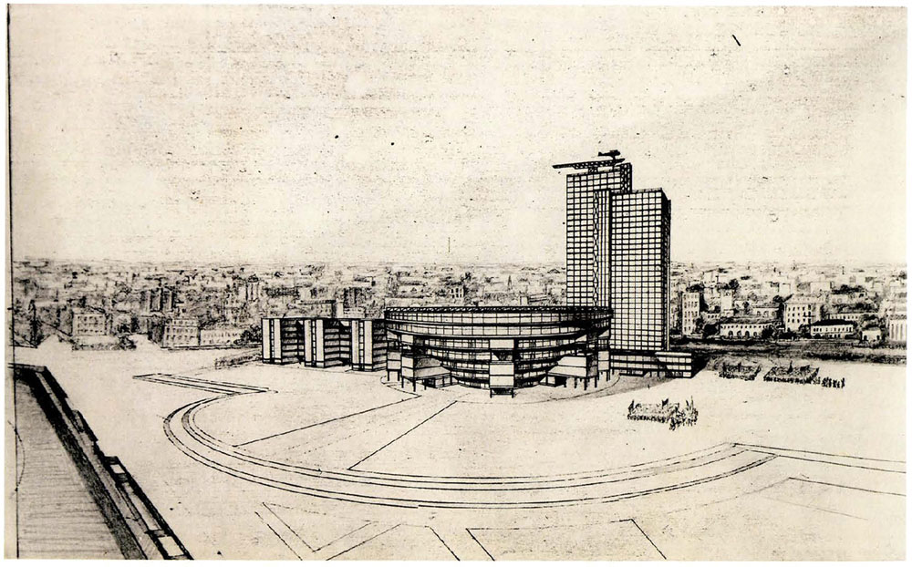 lidiia-komarova-nikolai-dokuchaevs-workshop-komintern-building-1929