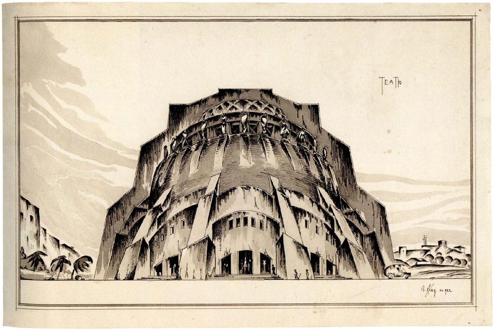 v-vladimirov-supervisor-n-markovnikov-theater-1922
