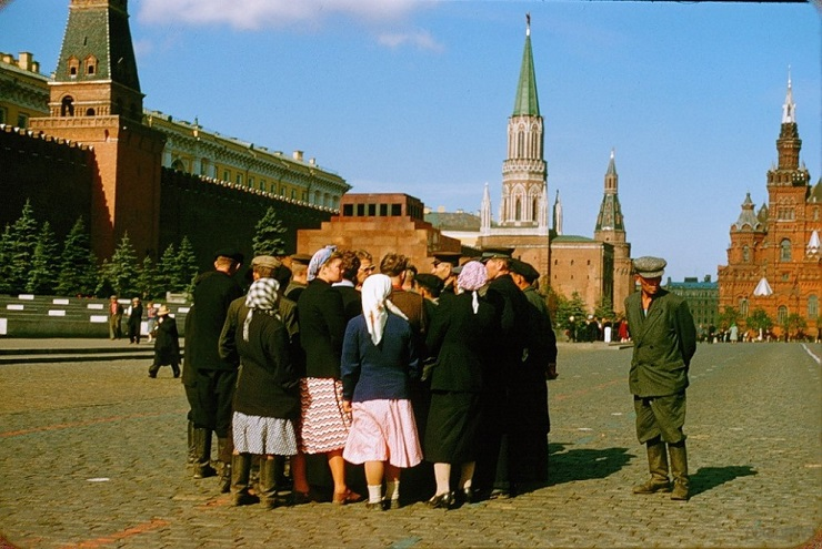 1956-2