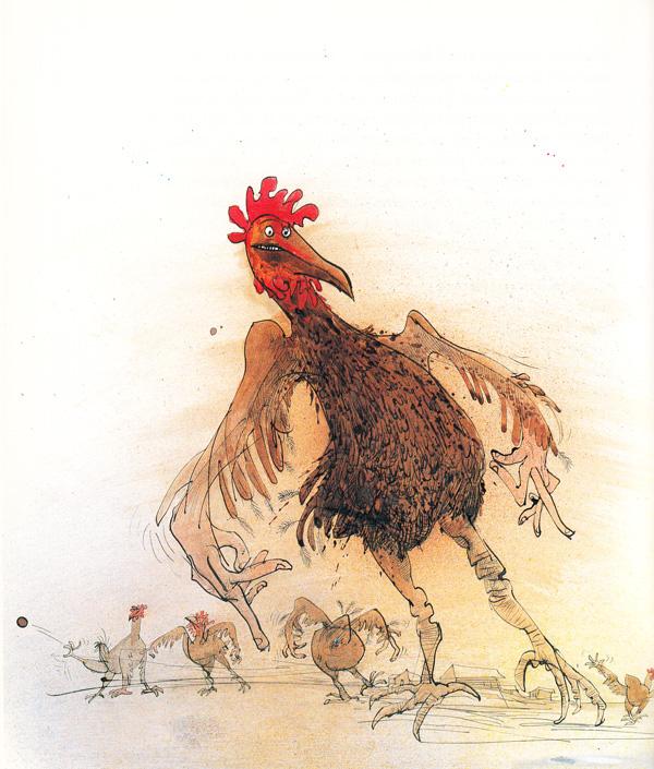 animalfarm_steadman11