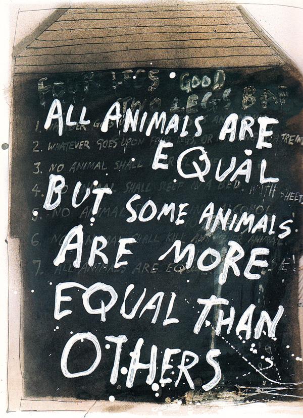 animalfarm_steadman16