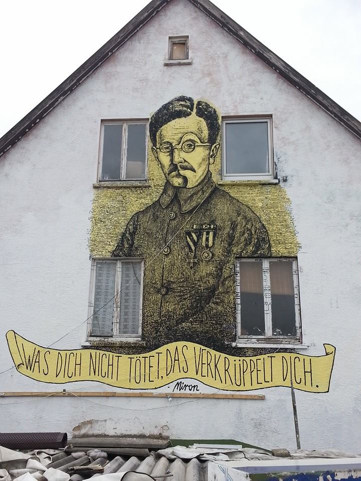 Miron-Milic-Germany