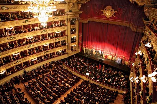 teatro-alla-scala11