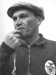 Béla_Guttmann