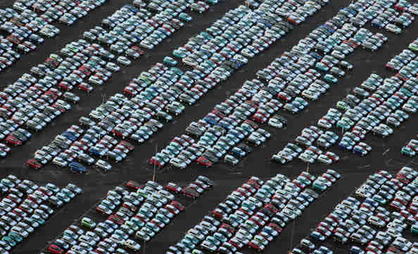 cars91